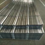 8011铝板价格