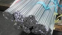0.7mm毫米厚保溫鋁板價格