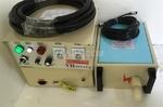 內置式木器噴漆高壓靜電發生器