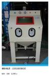 箱式喷砂机小型喷砂机工艺品喷砂机