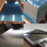 現貨供應東北輕合金2A12超寬鋁板