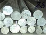 美国ALCOA防锈铝5083 美国进口铝合金