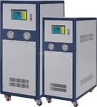 玻璃鋼工業冷水機最新款式