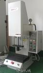 廠家直銷上海TY301臺式油壓機