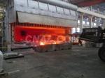 供應尊龍有色金屬反射爐用耐火材料