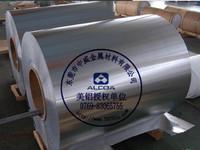 进口6061铝板价格