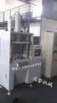 液压冲压机,冲切设备
