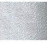 厂家批发花纹铝板