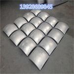 鋁蜂窩板設計生產