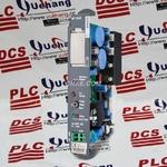 BMXMSP0200轴脉冲输出