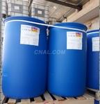 漢高絮凝劑P3-cronifloc959 D