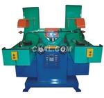 SJ-L610-A气动摇摆自动拉丝机