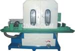 SJ-L604四组输送式水磨机