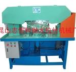 多功能水磨拉丝机/铜板自动拉丝机