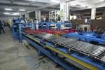 苏州专业水磨拉丝机不锈钢拉丝机厂