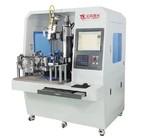 正信不銹鋼自動化激光焊接機