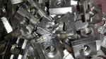 北京工业铝型材-框架型材