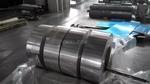 山东销售铝卷板|6063铝板T5