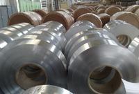 0.7毫米厚750型瓦楞鋁板供應價格