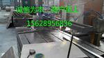 2.7毫米950型铝瓦楞板供应价格