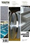 3.5mm厚覆膜铝板供应价格