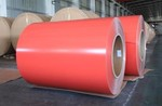 0.3毫米防腐铝板厂家