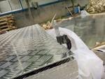 经营0.4毫米防腐保温铝卷板厂家
