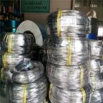 鉚釘鋁線生產 5052鋁線 合金鋁線