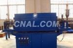 活性炭活化炉 活性炭回转炉