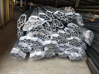 铝管规格齐全