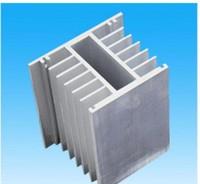 散热器型材