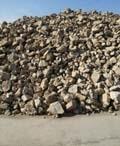 低价出售铝矾土、铝矾土价格