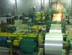 轧机  铝铸轧机  铝板铸轧机