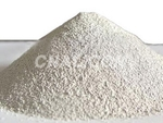 公司供应优质工业铝粉