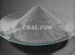 优质铝粉生产厂家 13503869344