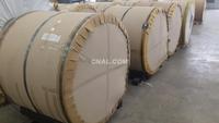 超宽 超长 铝板 铝卷生产厂家 宽2米
