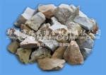 供应冶金精炼剂