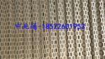 廠家直供奧迪4s店幕墻裝飾鋁板