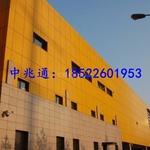 静海外墙铝板供应商/天津厂家