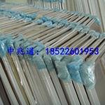 北京幕墙铝型材生产厂家