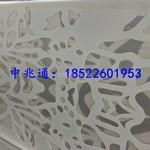 热销雕花装饰铝板
