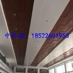 天津铝单板吊顶厂家