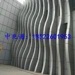 专业加工医院外墙铝单板天津厂家