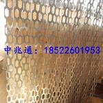 天津25μm陽極氧化鋁板