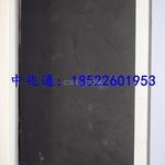 天津熱銷高架走廊鋁單板