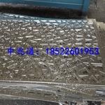 熱銷鋁合金幕墻板價格
