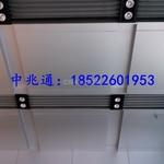 供应微孔无纺布吊顶铝单板厂家