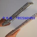 畅销静电喷涂铝扣板国标正品