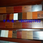 天津厂家特卖木纹转印铝单板