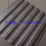 專業加工鋁單板規格天津廠家